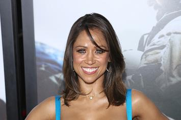 """Stacey Dash & Tomi Lahren Set To Feature In Anti-Abortion Film """" Roe V Wade"""""""