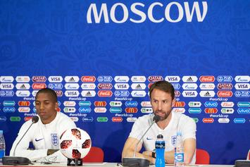 World Cup Reporter For The BBC Drugged & Robbed In Moscow