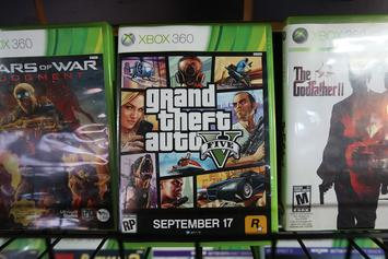 """Grand Theft Auto VI"" Rumors Addressed By Rockstar Games: ""This Is A Hoax"""