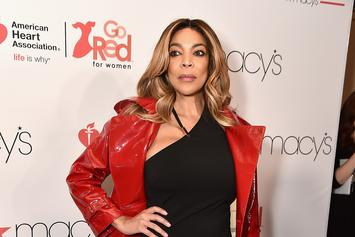Wendy Williams Thinks Justin Bieber Will Be Back On Selena Gomez After Honeymoon