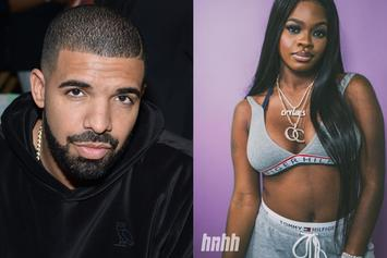 Drake Name-Drop Delayed Jail Time For City Girls' Rapper J.T.: Report