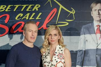 """""""Better Call Saul"""" Will Venture Further Into """"Breaking Bad"""" Storylines This Season"""