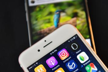 Instagram Testing New Feature That Lets You Remove Followers