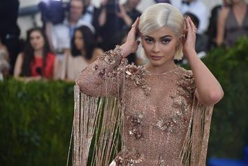 Kylie Jenner Can Lose Everything According to Business Insider: Report