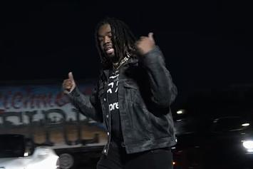 "Iamsu! Releases New Video For ""Young Boy"""