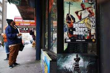 Grand Theft Auto V Has Nearly Sold 100 Million Units, What's Next For Rockstar?
