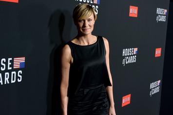 """""""House Of Cards"""" Season 6 Release Date Confirmed"""
