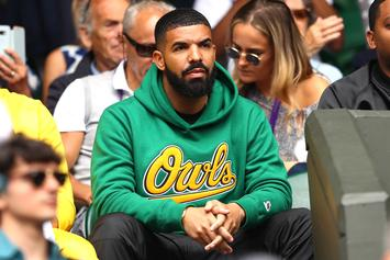 """Post-""""Scorpion"""" Drake: Where Will He Go From Here?"""