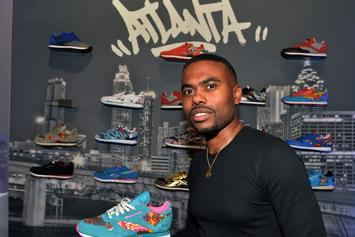 """Lil Duval Visits Breakfast Club, Hints At Retiring The Pimp Shtick For Someone """"Special"""""""