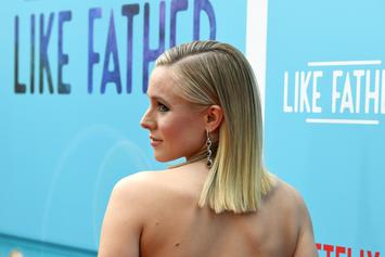 """Veronica Mars"" Revival With Kristen Bell Reportedly In Development At Hulu"