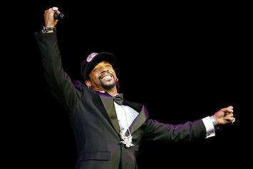 """Katt Williams Wins First Emmy Award For 'Atlanta"""" Guest Role As Earn's Crazy Uncle"""