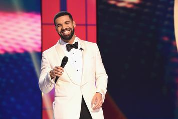 Drake Says He's Hitting The Studio With Tay Keith Immediately After Tour