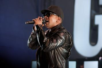 CyHi The Prynce Slams Critic Casting Doubts Over His Kanye West-Produced Album