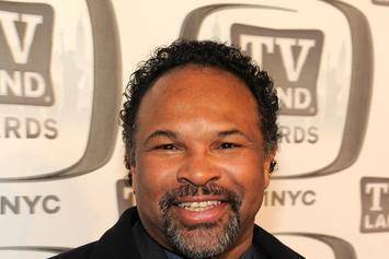 """Former """"The Cosby Show"""" Star Geoffrey Owens Returns To TV After Viral Job-Shaming"""