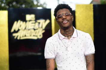 "DC Young Fly To Co-Star Alongside Lil Yachty In ""How High 2"": Report"