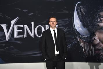 """Venom"" Director Ruben Fleischer Talks Carnage As Main Villain For Sequel"