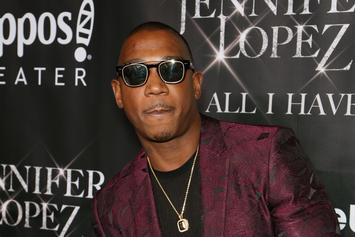 Ja Rule Promises New Music With Kehlani When He Reaches Social Media Milestone