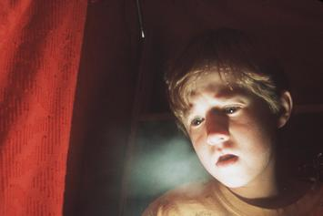 12 Scary Movies To Watch On Netflix Before Halloween
