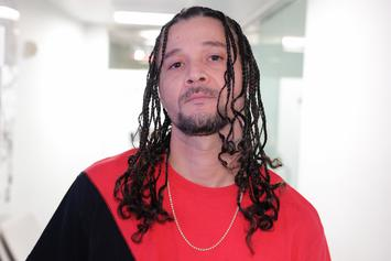 Bizzy Bone Shares His Theories On Who Killed Tupac