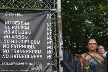Afropunk Employees Launch Disturbing Allegations Against Festival Organizers