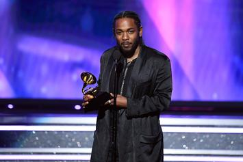 Grammy Awards Dates For 2020 & 2021 Ceremonies Announced