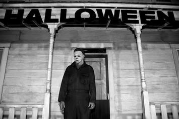 """""""Halloween"""" Grows To $127M Total In Second Weekend"""