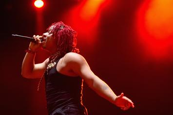 "Trippie Redd Announces ""A Love Letter To You 3"" Release Date & Tracklist"