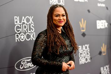 Ava DuVernay To Direct Prince Documentary For Netflix
