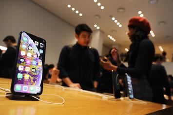 Big Bank: We Will Each Reportedly Incur $300,000 In Lifetime iPhone Costs