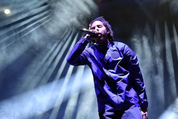 Earl Sweatshirt Drops Second Teaser Clip For Possible New Release