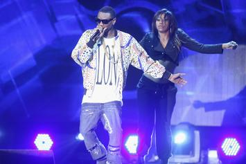 Soulja Boy Inks New Deal With Entertainment One