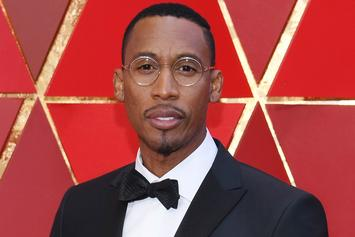 Raphael Saadiq To Release First Solo Album In Seven Years