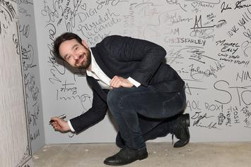 """Daredevil"" Star Charlie Cox Breaks His Silence On Show's Cancellation"
