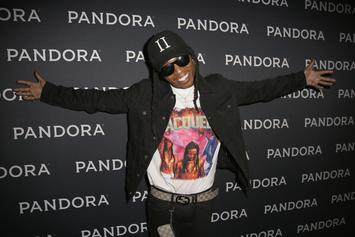 """Jacquees Apologizes To Keith Sweat After """"King Of R&B"""" Debacle"""