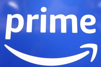 Amazon Prime Video Rings In The New Year With A Batch Of New Content
