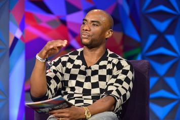 Charlamagne Tha God Shares Advice For Offset Following Cardi B Split