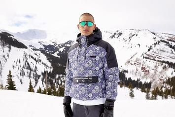 KITH Aspen 2018 Capsule Collection Revealed