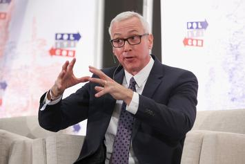 Dr. Drew Urges Pete Davidson To Stay Away From Ariana Grande