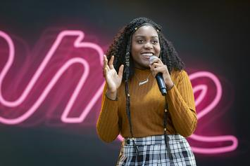 Noname Reveals Release Date Of New Music