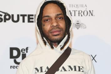 Valee Calls Out Copycat Flow-Biters With This Tweet