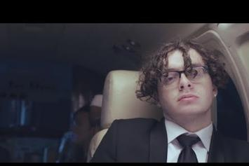 """Jack Harlow Touches Down With """"CODY BANKS"""" Video"""