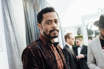 "Lakeith Stanfield In Talks To Star In Jordan Peele's ""Candyman"" Reboot"