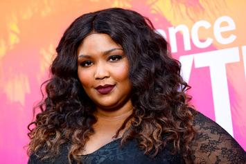 Lizzo Slams Racist Overtones In Jussie Smollett Reports