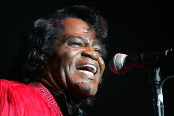 James Brown's Death: New Investigation Raises Unanswered Questions