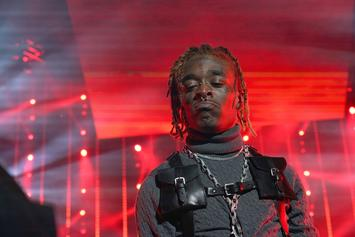 5 Reasons Why Lil Uzi Vert Needs To Stay In The Game