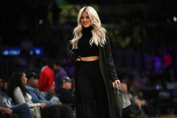 "Kardashians Shut Down Rumors Of Khloe Kardashian Being Next ""Bachelorette"""
