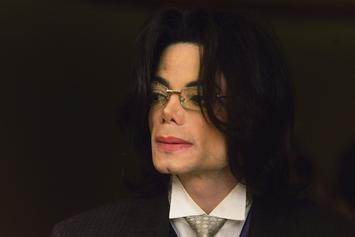 Michael Jackson Accusers Share Graphic Details Of Alleged Sex Abuse