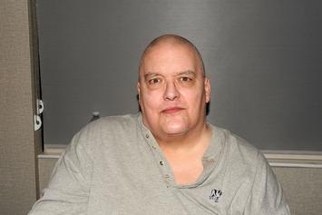 WWE Legend King Kong Bundy Has Died At 61: Report