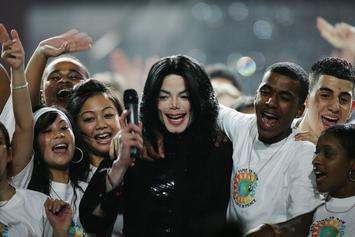 Leaving Neverland: Key Takeaways From Shocking Michael Jackson Documentary