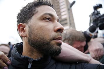 """Jussie Smollett Charges: Osundairo Brothers Feel """"Taken Advantage Of"""""""